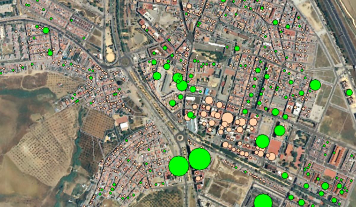 Plan Municipal Vivienda y Suelo Montejaque