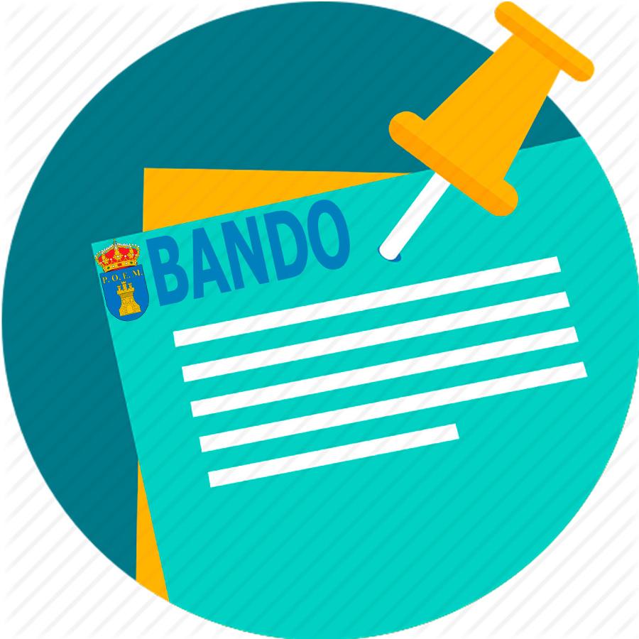 Bando Bolsas de Empleo | MONTEJAQUE.ES